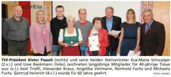 2016-06-10-WeilheimerTagblatt(TSV)