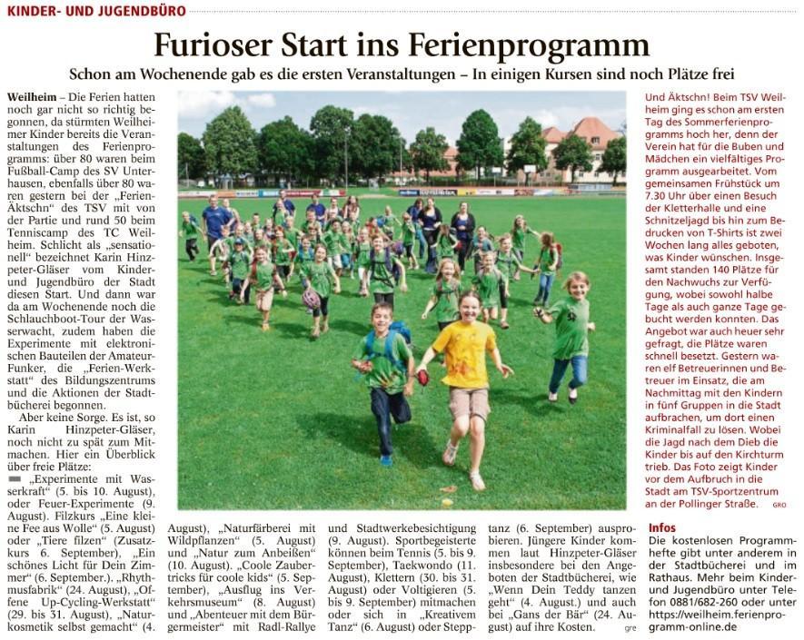 2016-08-02-WeilheimerTagblatt(TSV)