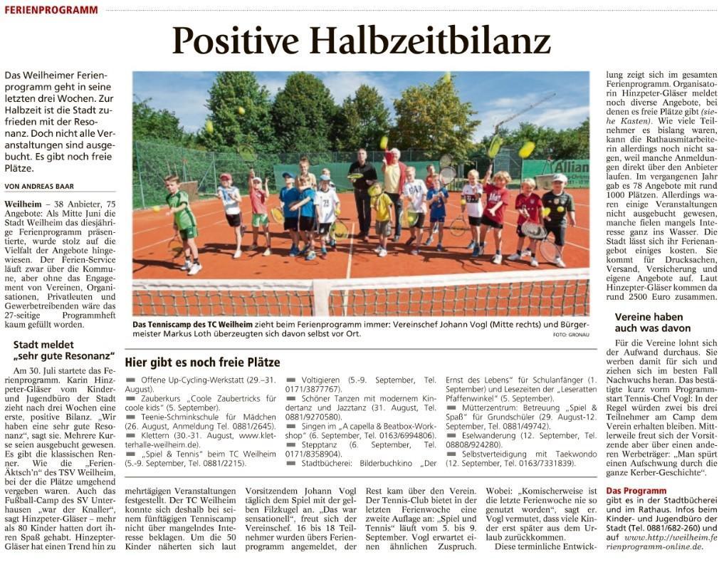 2016-08-24-WeilheimerTagblatt(TSV)