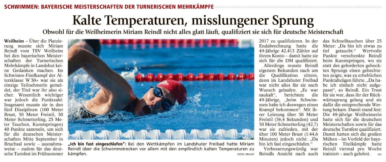 2016-08-05-weilheimertagblattschwimmen