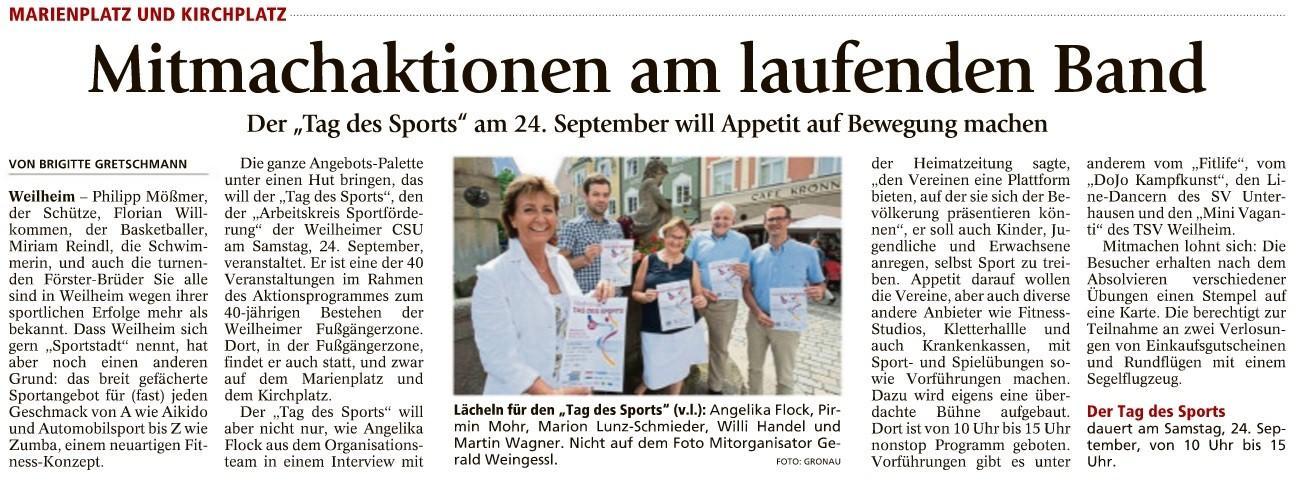 2016-09-09-weilheimertagblatttsv