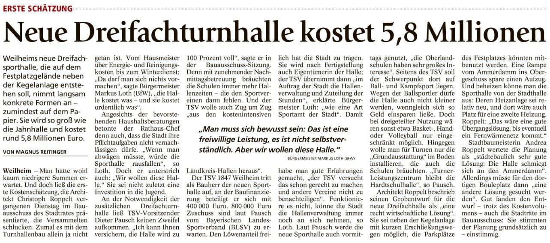 2016-10-10-weilheimertagblatttsv