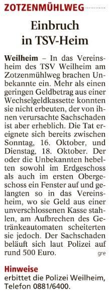 2016-10-25-weilheimertagblatttsv