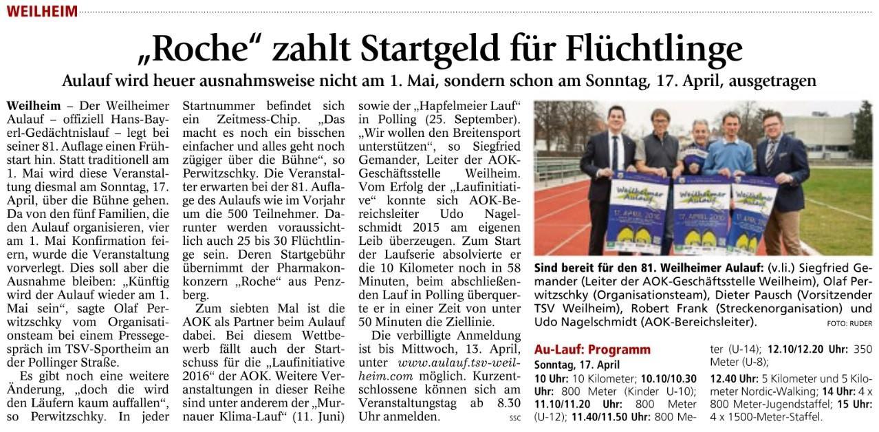 2016-03-30-weilheimertagblatttsv