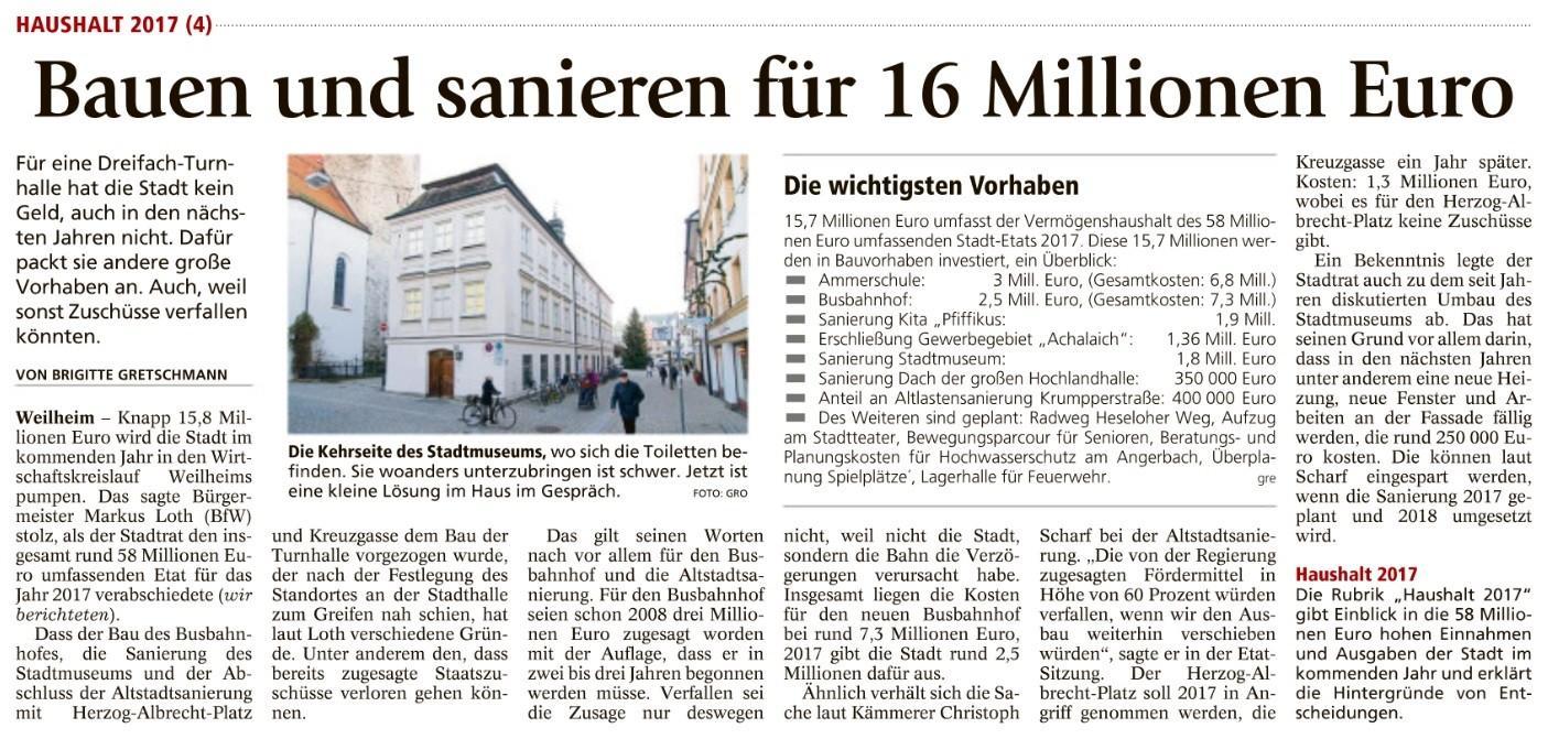 2016-12-06-weilheimertagblatttsv01