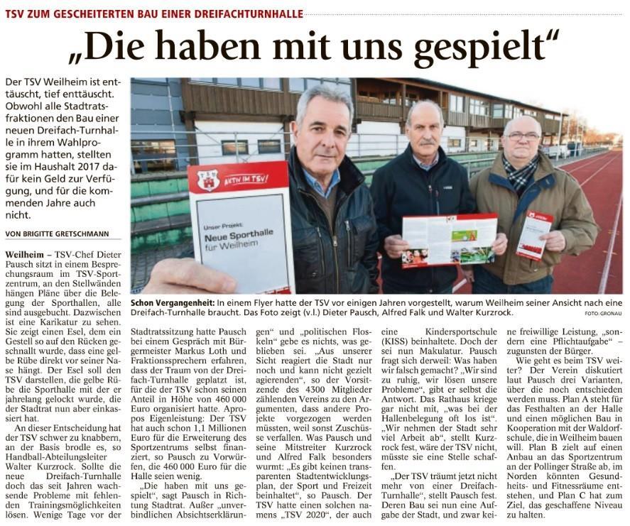 2016-12-07-weilheimertagblatttsv01