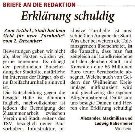 2016-12-10-weilheimertagblatttsv01