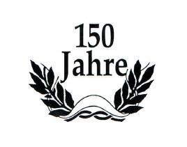 150-Jahr-TSV-Kranz