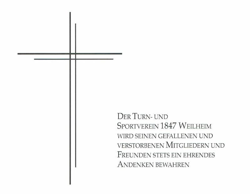 150-TSV-Geaffgeln-Verstorben