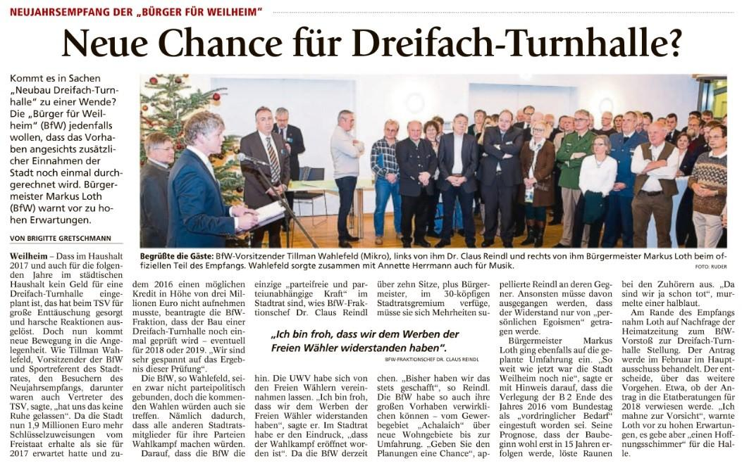2017-01-12-WeilheimerTagblatt(TSV)