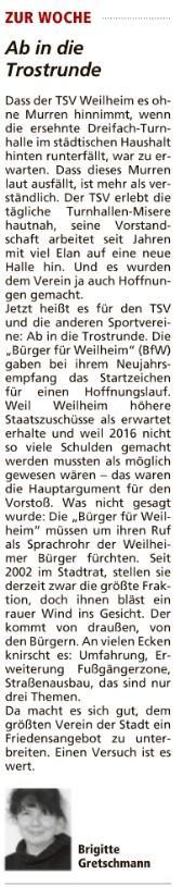 2017-01-14-WeilheimerTagblatt(TSV)