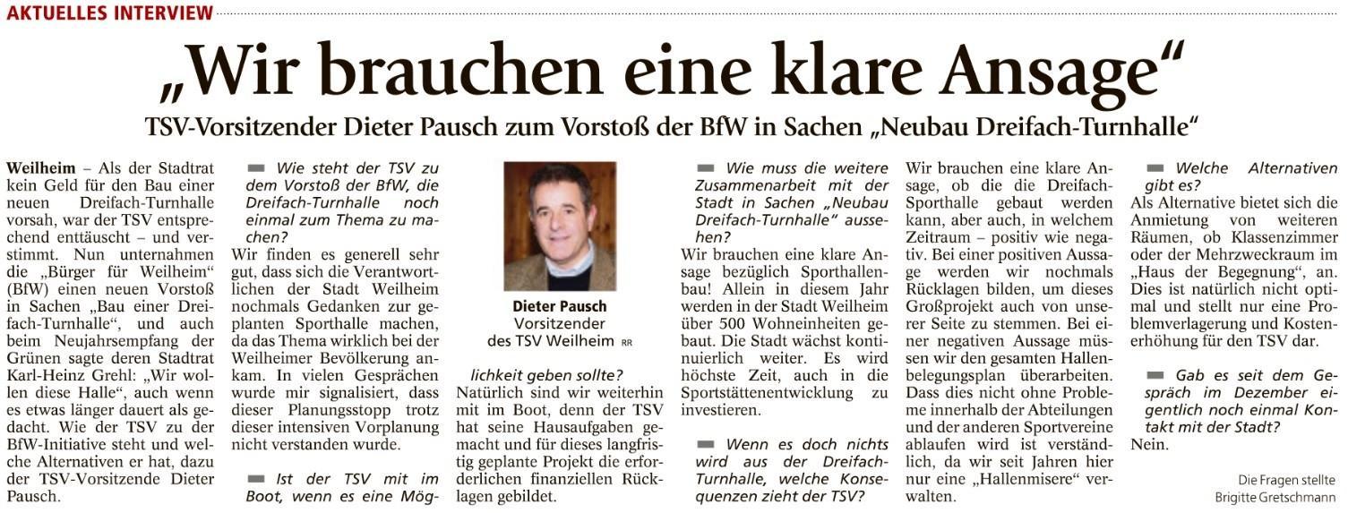 2017-01-17-WeilheimerTagblatt(TSV)