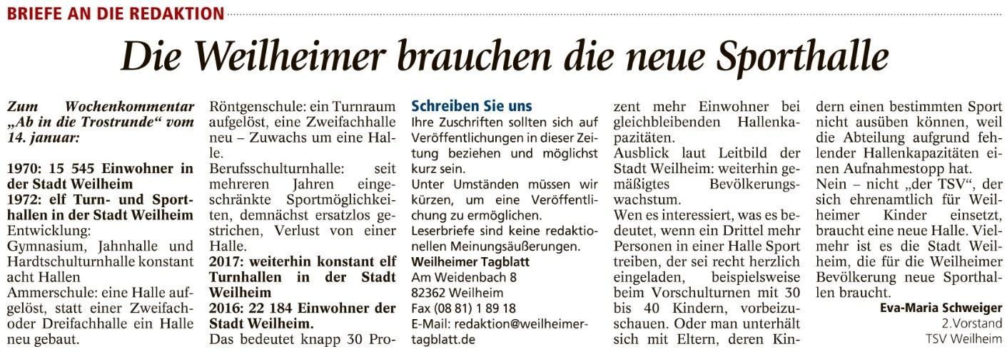 2017-01-18-WeilheimerTagblatt(TSV)