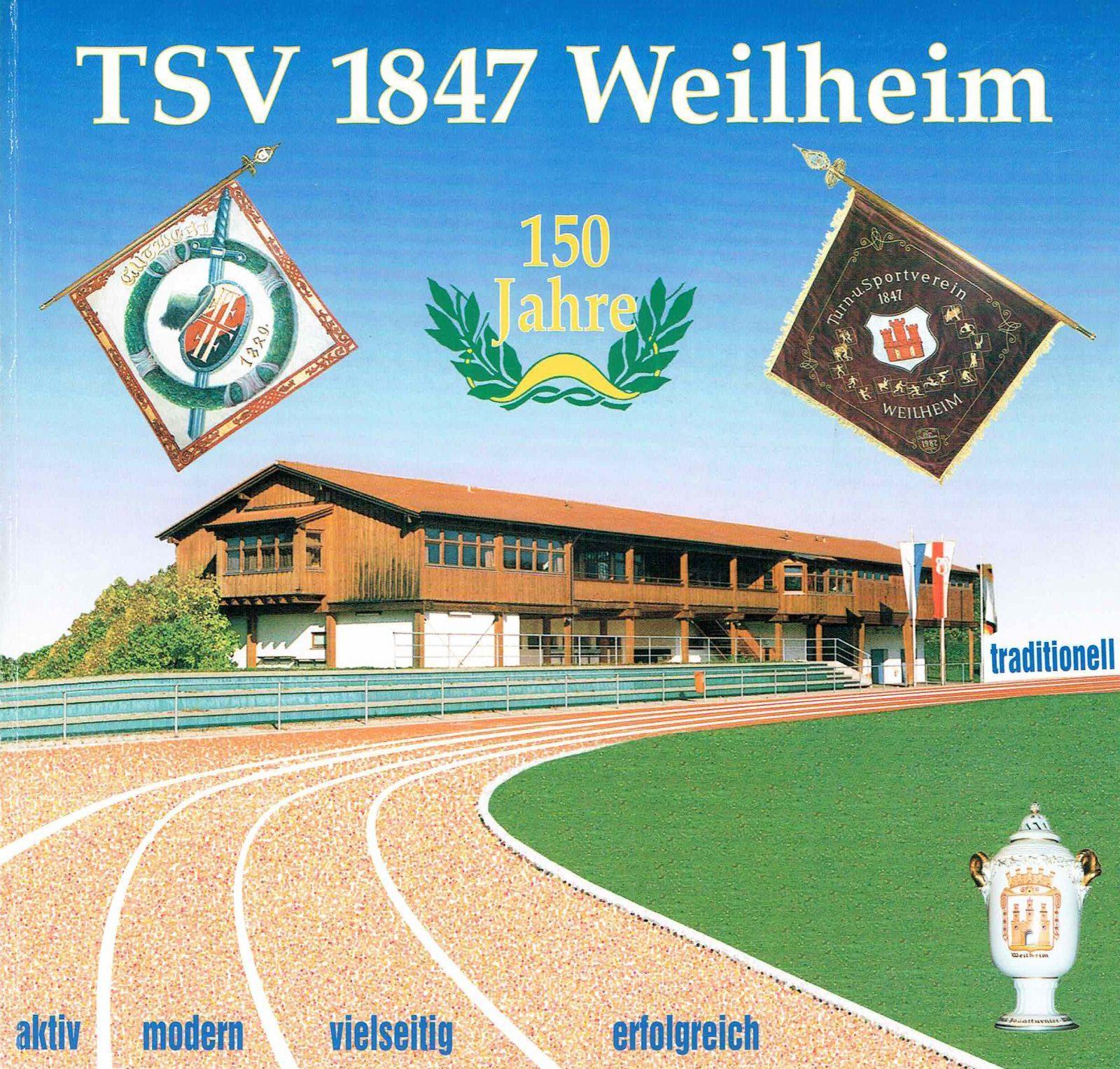 1997-150JahreTSV-Seite001
