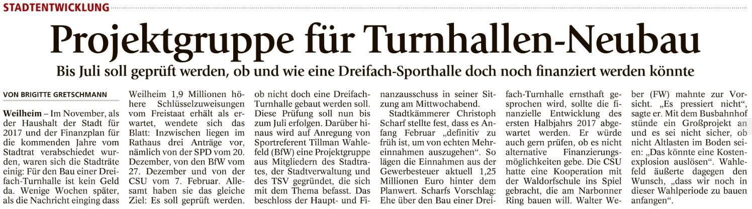 2017-02-10-WeilheimerTagblatt(TSV)