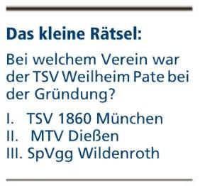 2017-02-16-WeilheimerTagblatt(TSV)