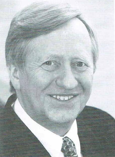 Hans-Zehetmair