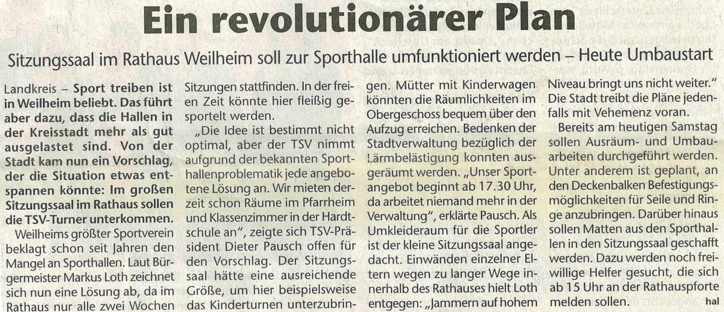 2017-04-01-Kreisbote(TSV)