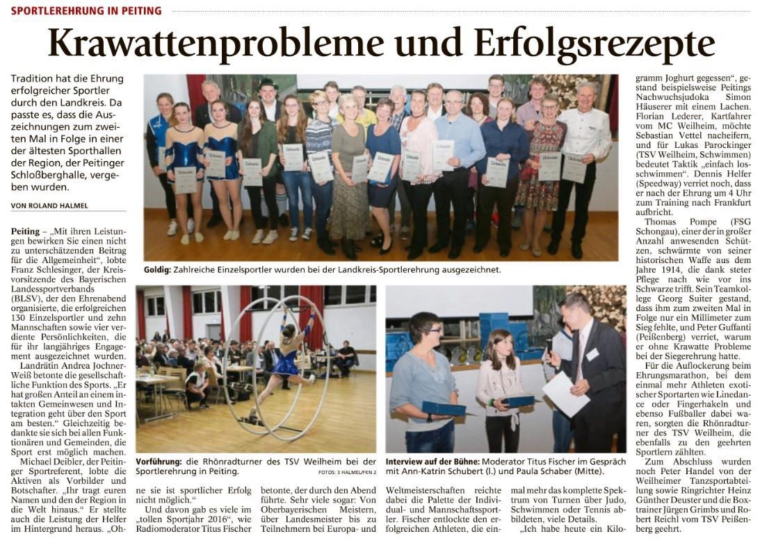 2017-04-05-WeilheimerTagblatt(TSV)