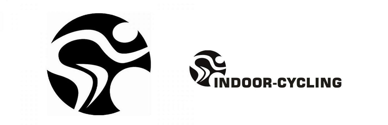 indoor-cycling-Slider