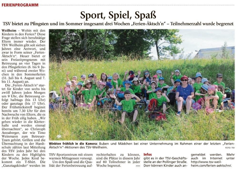 2017-05-05-WeilheimerTagblatt(TSV)