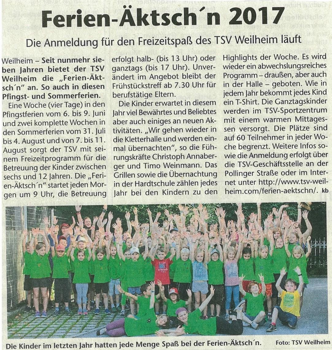 2017-05-06-Kreisbote(TSV)