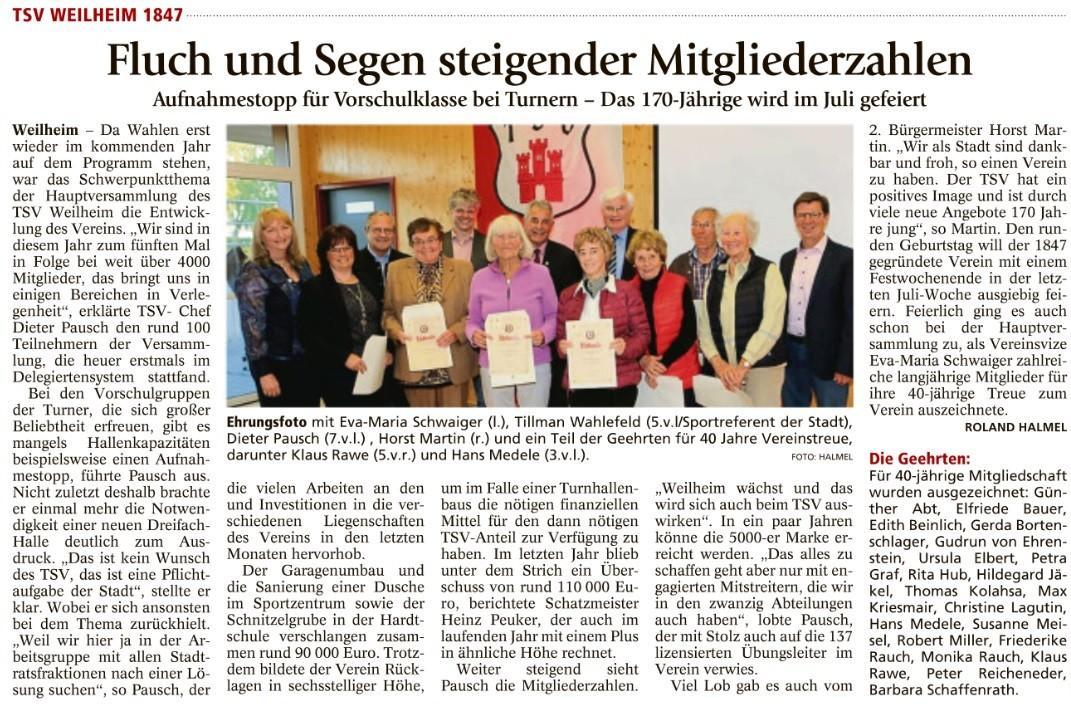 2017-05-10-WeilheimerTagblatt(TSV)