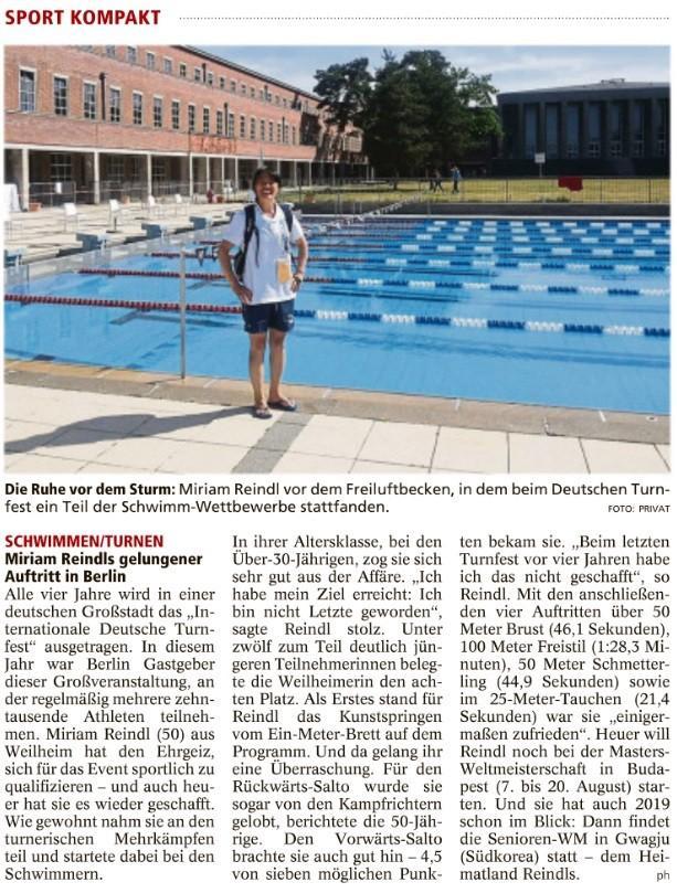2017-07-08-WeilheimerTagblatt(TSV)