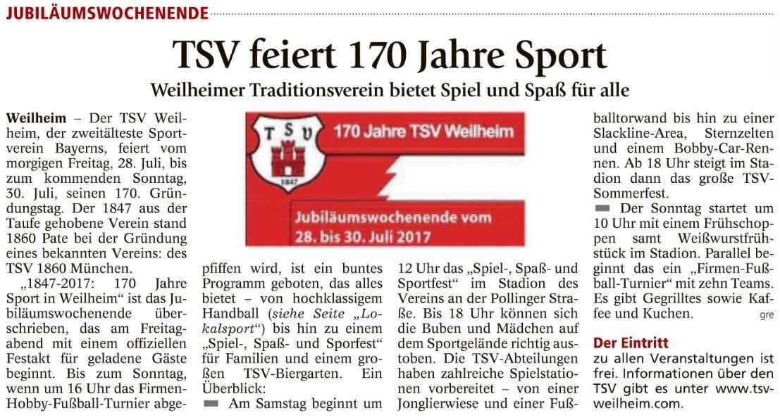 2017-07-27-WeilheimerTagblatt(TSV)