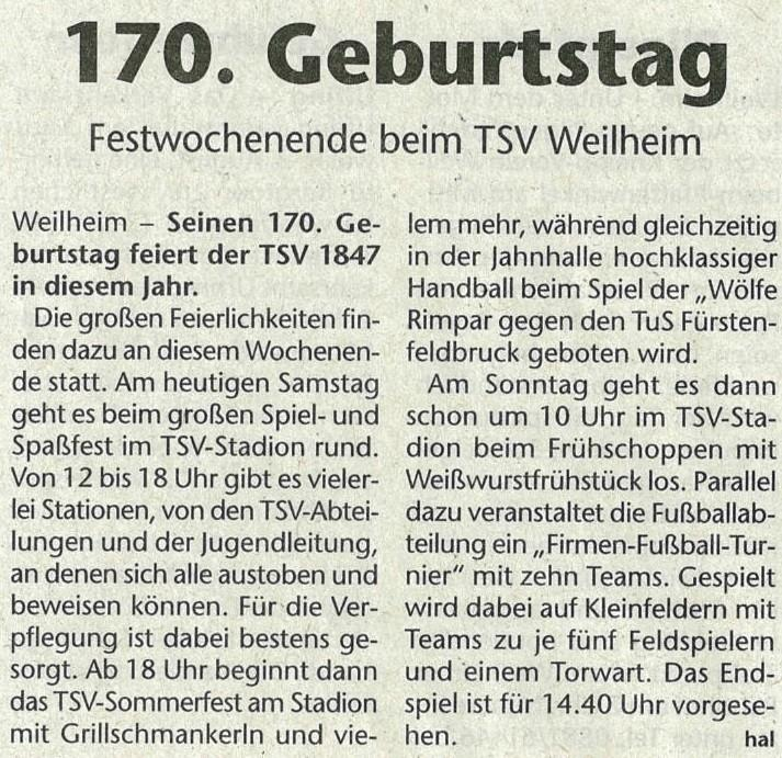 2017-07-29-Kreisbote(TSV)