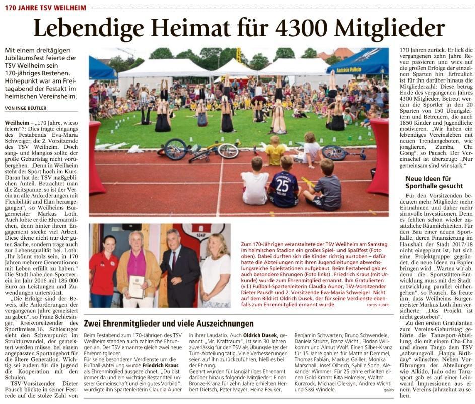 2017-07-31-WeilheimerTagblatt(TSV)