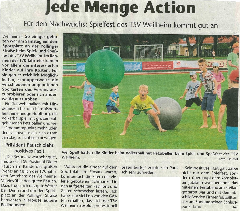 2017-08-09-Kreisbote(TSV)