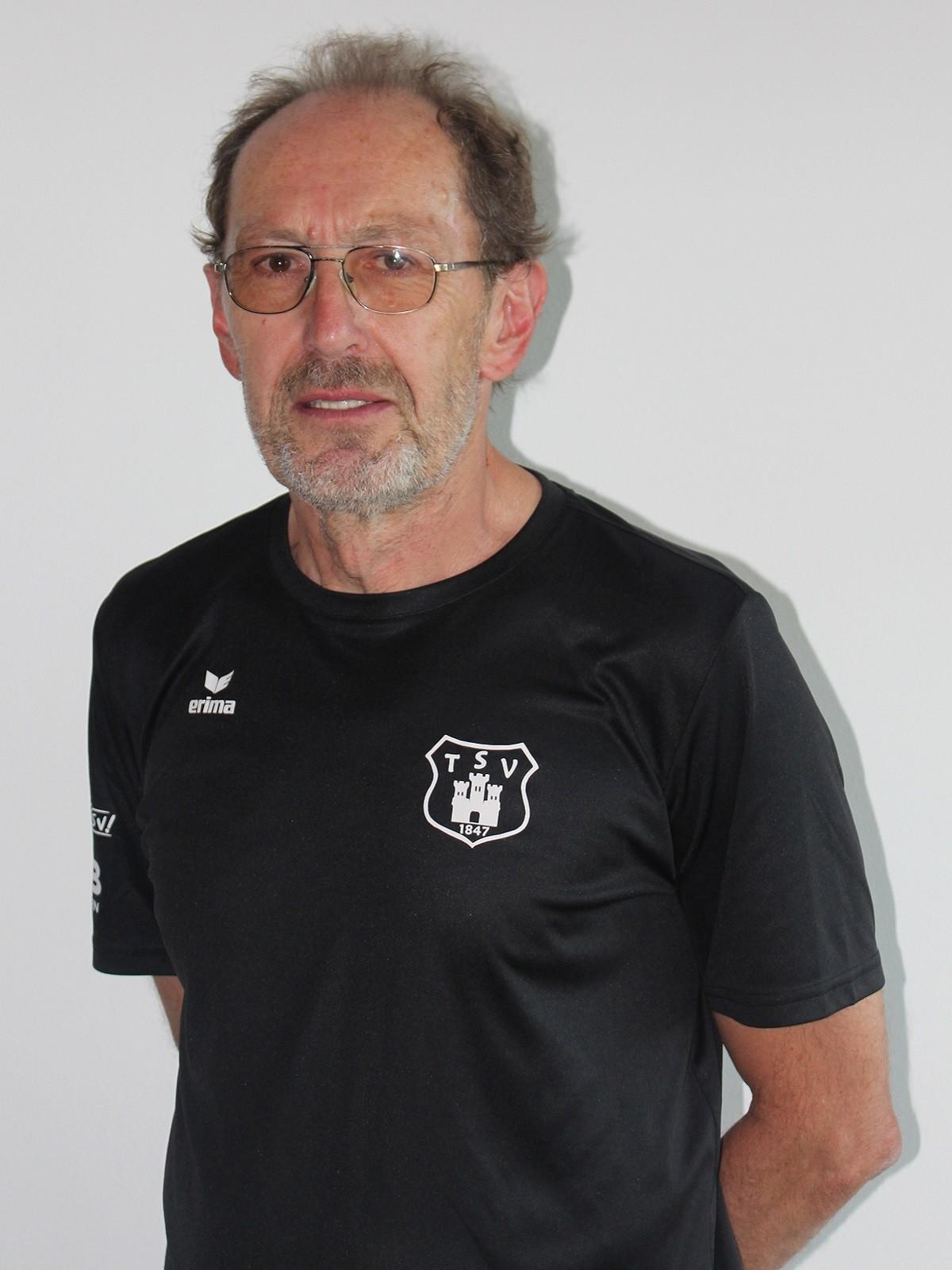 Heinz-Benedikt