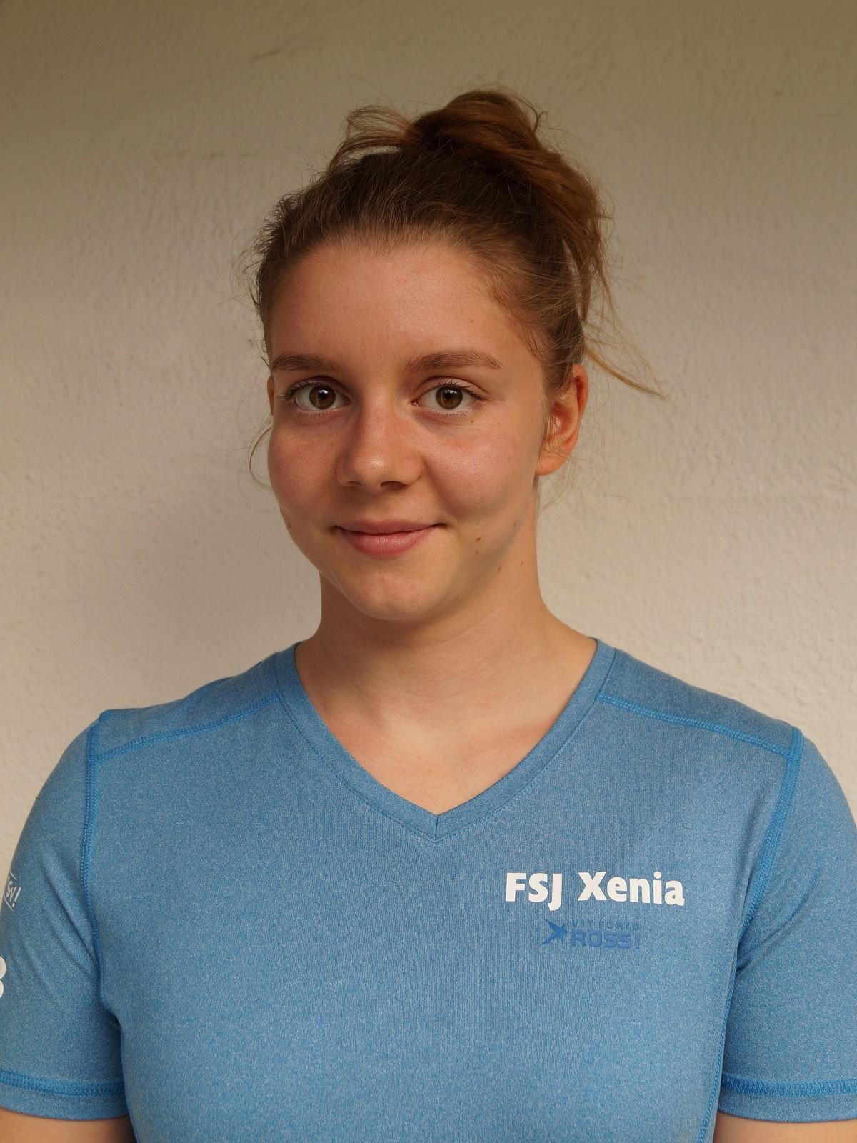 Selbach-Xenia