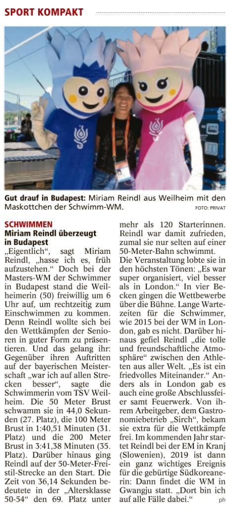 2017-09-30-WeilheimerTagblatt(Schwimmen)
