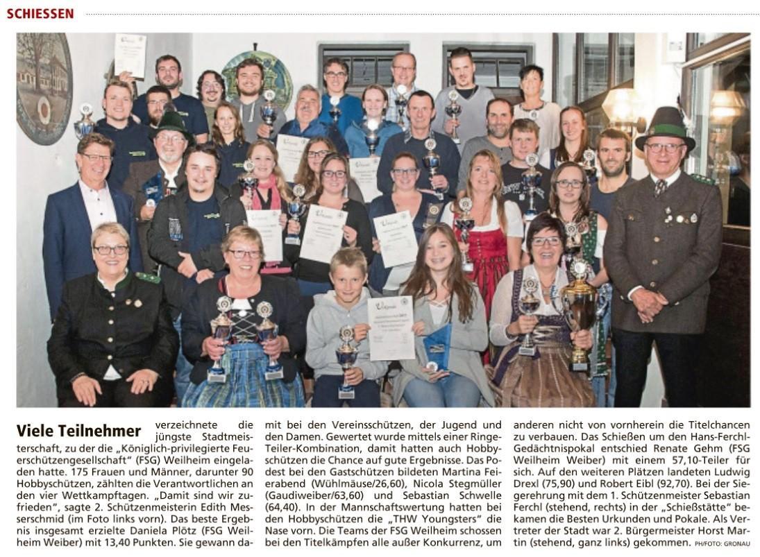 2017-10-18-WeilheimerTagblatt(Wuehlmaeuse)