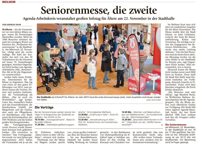 2017-11-14-WeilheimerTagblatt(TSV)