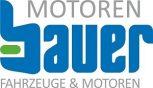 Motoren Bauer