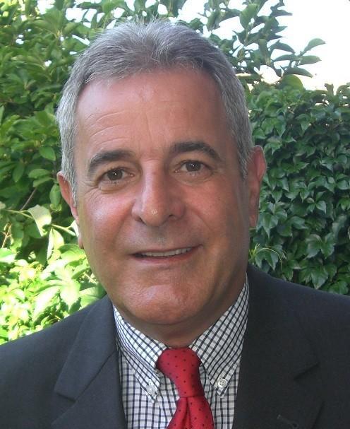 Dieter Pausch