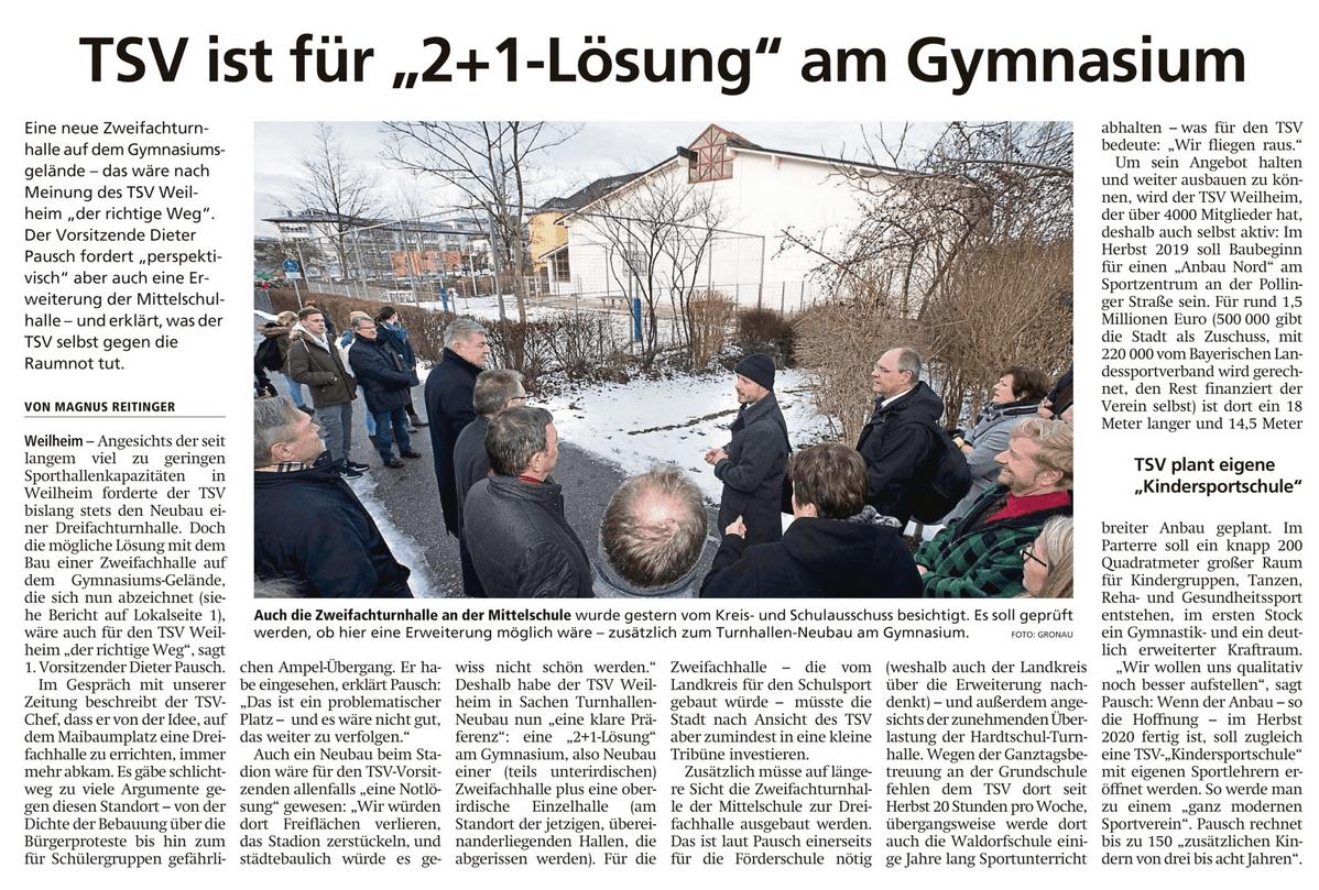 2018-12-18 Tagblatt