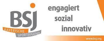 BSJ-Logo