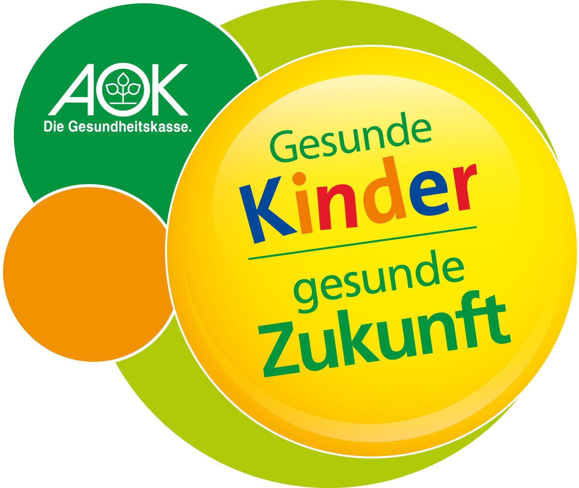 AOK_Familiengesundheit_2014_Signet_4c