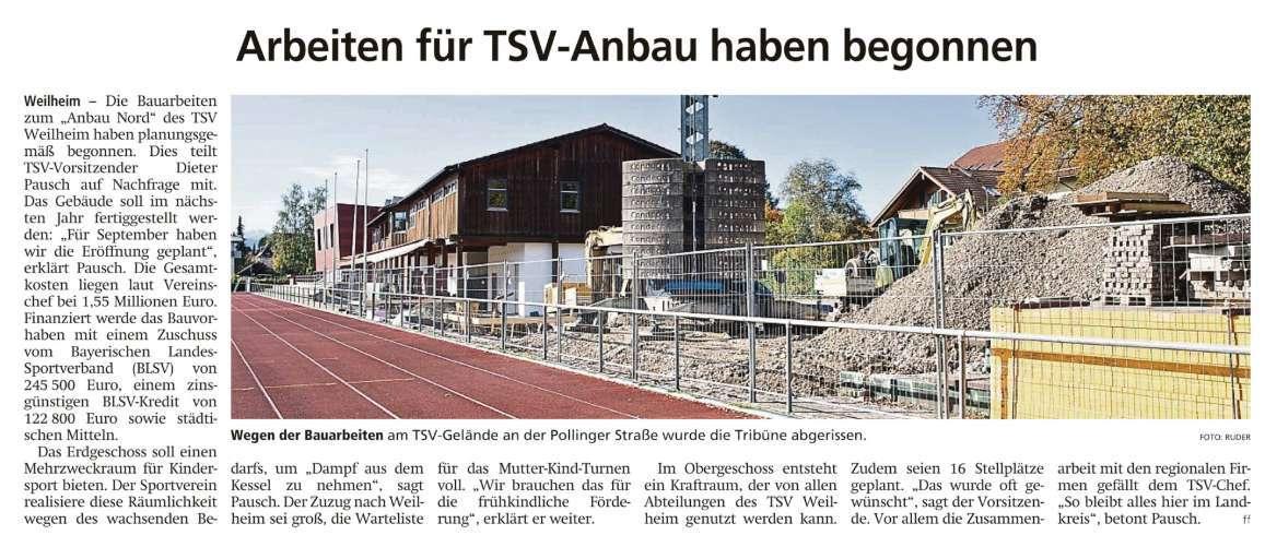 2019-10-26 Tagblatt fm