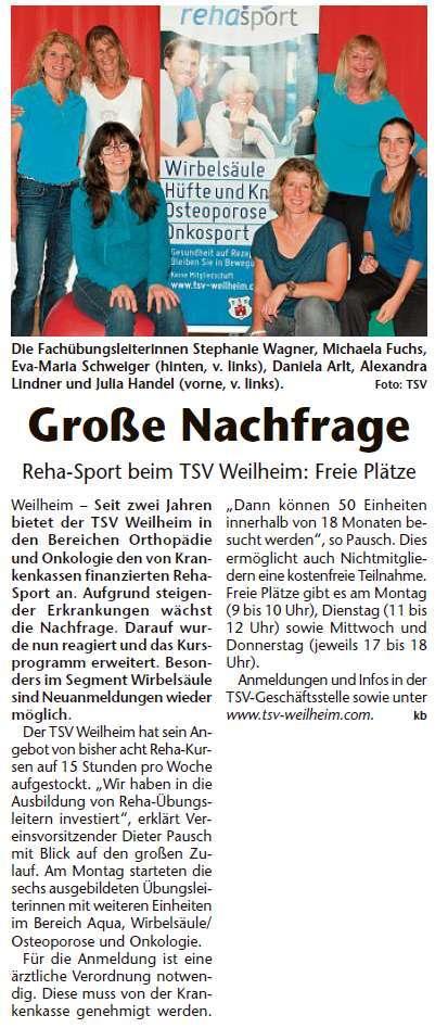 2019-11-06 Kreisbote fm