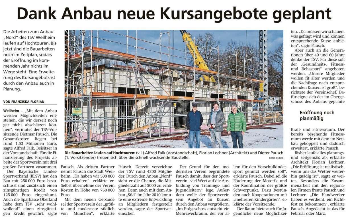 2019-12-11 Tagblatt fm