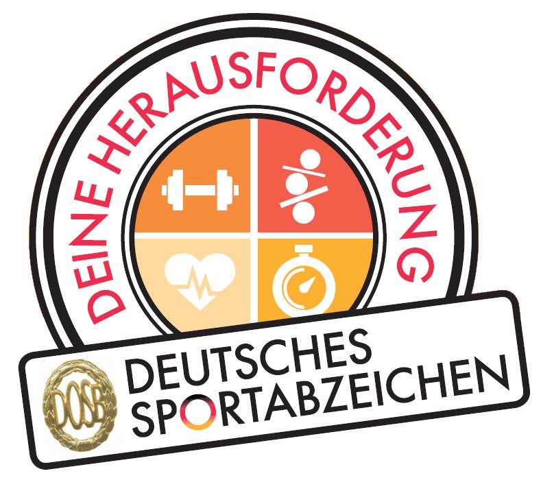 DOSB Logo 2