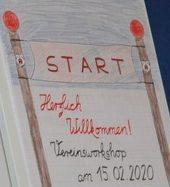 Zukunftswerkstatt TSV Weilheim