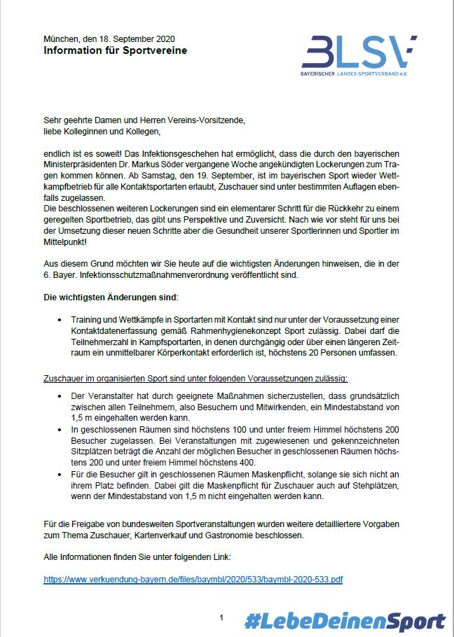 Schreiben_an_Vereine_18.09.2020