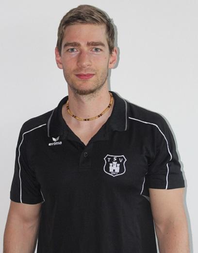 Benny Schubert_