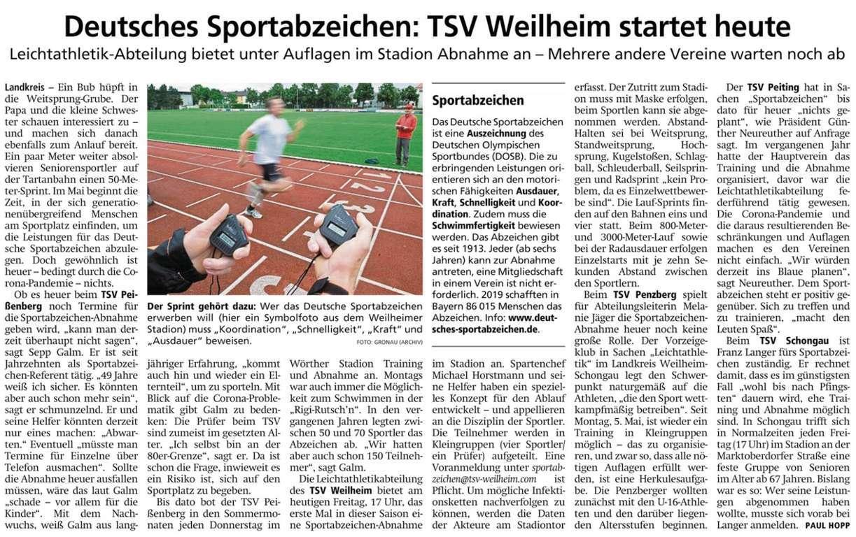2020-05-22 Tagblatt fm